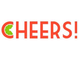 Cheers App