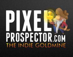 Pixel Prospector