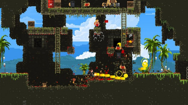 broforce-screen1