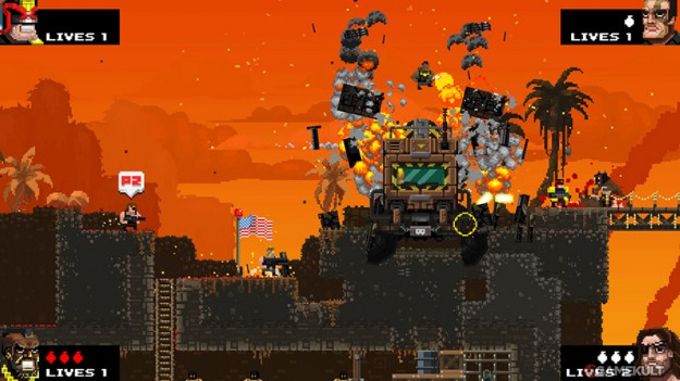 broforce-screen2