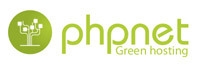phpnet-green-hosting