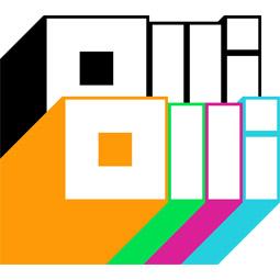 olli-olli