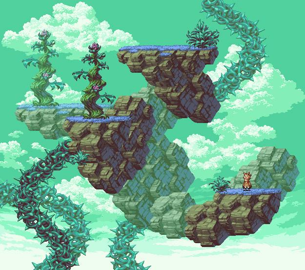 owlboy-screenshot-2