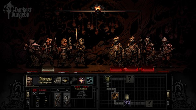 darkest-dungeon-screen