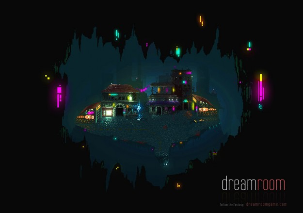 dreamroom-screen