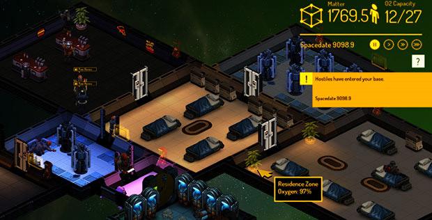 spacebase-df9-screen2