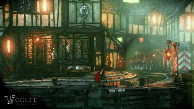 woolfe-screenshot-town