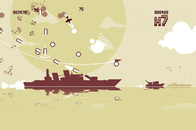 luftrausers-screen-2