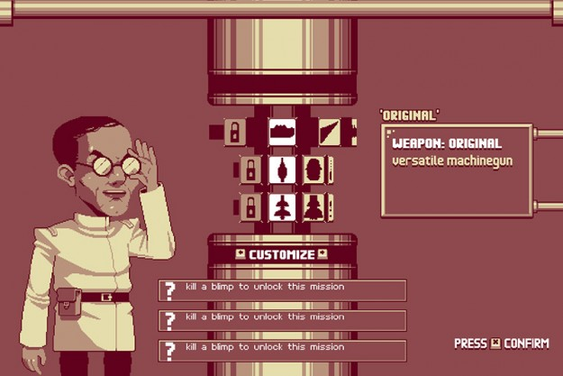 luftrausers-screen-3