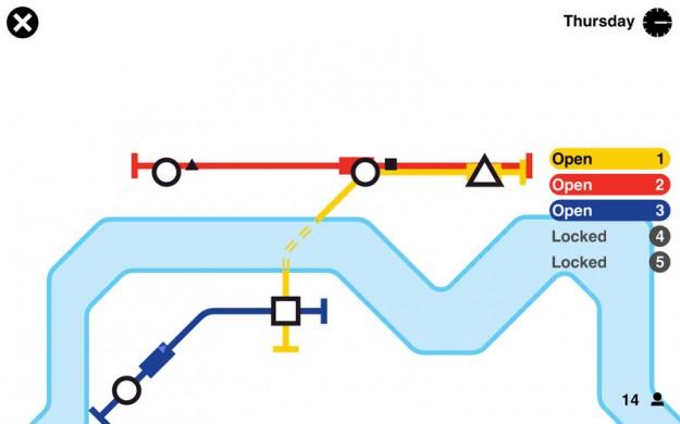 mini-metro-screen