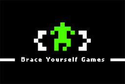 brace-yourself-games
