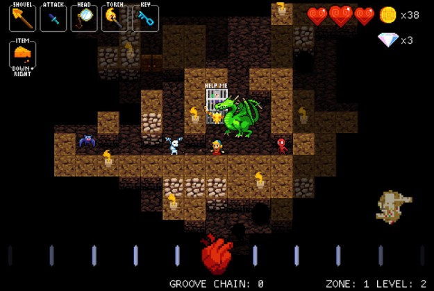 crypt-of-the-necrodancer-screen-1