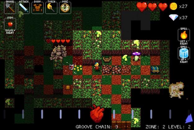 crypt-of-the-necrodancer-screen-2