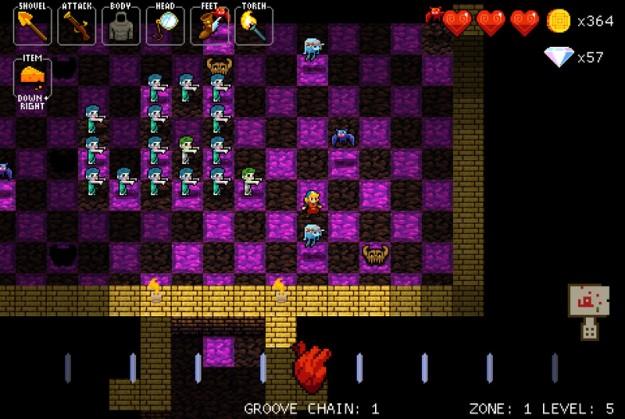 crypt-of-the-necrodancer-screen-3
