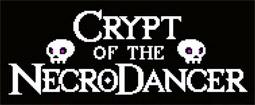 crypt-of-the-necrodancer