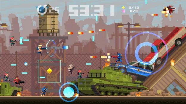 super-time-force-screenshot-1