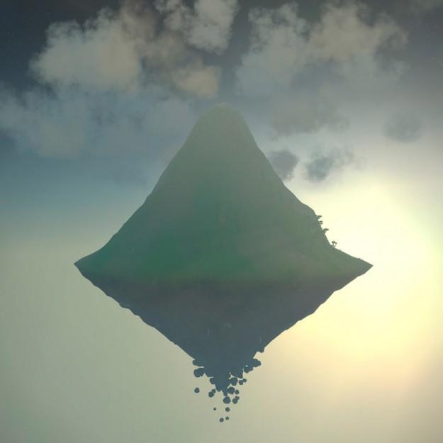 mountain-screen