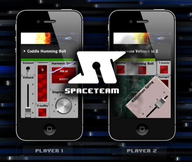 spaceteam-screen