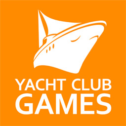 yacht-club-games