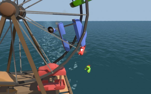gang-beasts-screen-2