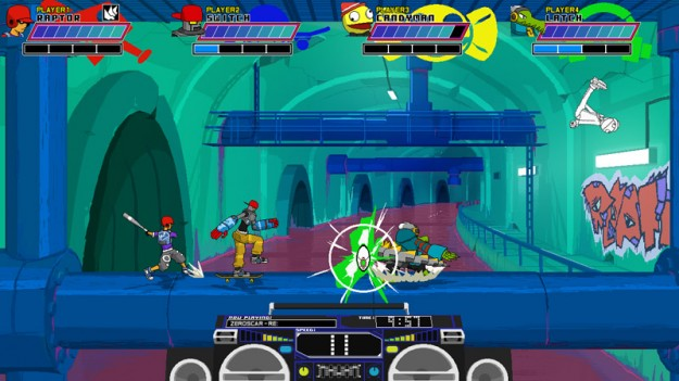 lethal-league-screen-2