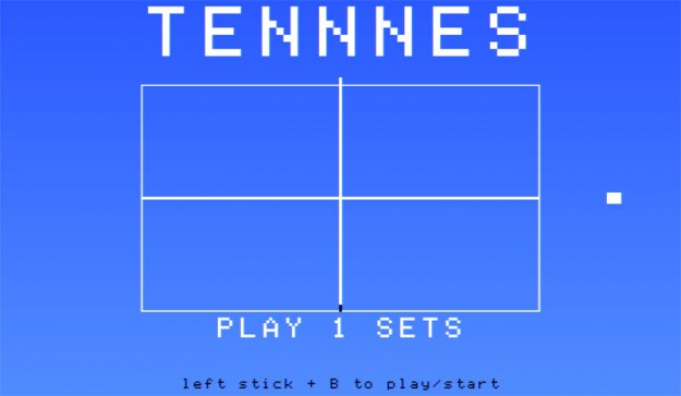 tennnes-screen-1