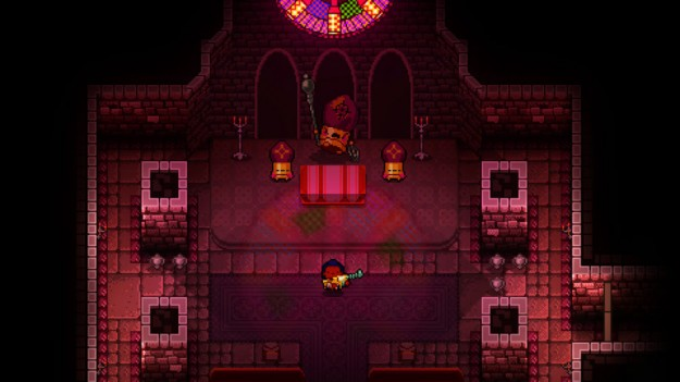 enter-the-gungeon-screen-1