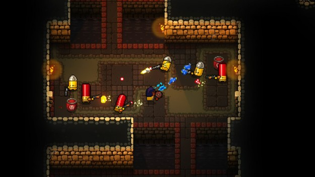 enter-the-gungeon-screen-2