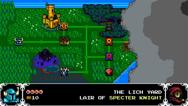 shovel-knight-screen-1