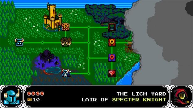 shovel-knight-screen-1