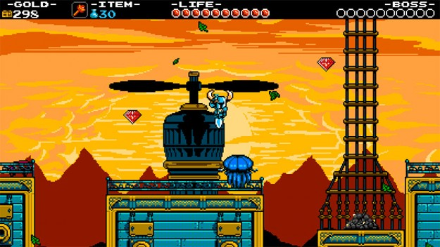 shovel-knight-screen-2