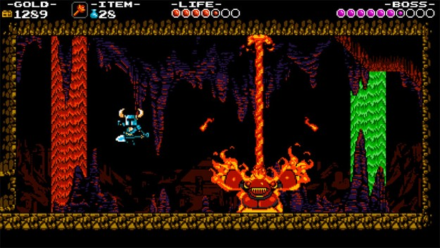 shovel-knight-screen-3