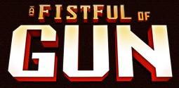 a-fistful-of-gun