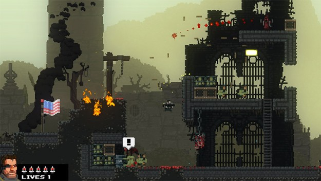 broforce-release-screen-3
